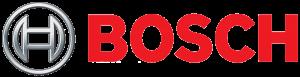 Assistencia-Tecnica-Bosch