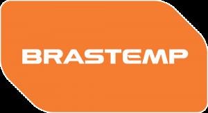 Assistencia-Tecnica-Brastemp