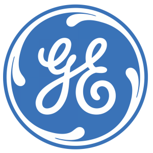 Assistencia-Tecnica-General-Electric-GE