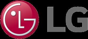 Assistencia-Tecnica-LG