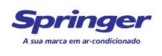 Assistencia-Tecnica-Springer