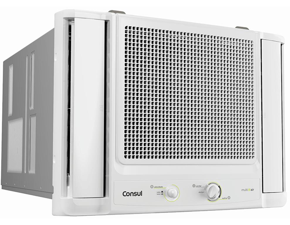 assistencia-tecnica-ar-condicionado-2