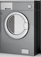 assistencia-tecnica-ar-maquina-de-lavar-2