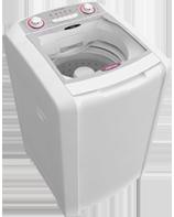assistencia-tecnica-ar-maquina-de-lavar
