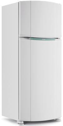 assistencia-tecnica-geladeira-2