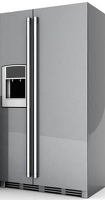 assistencia-tecnica-geladeira-3